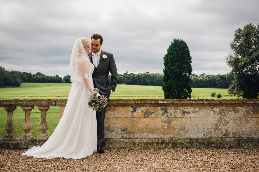 wedding-photography-at-prestwold-hall