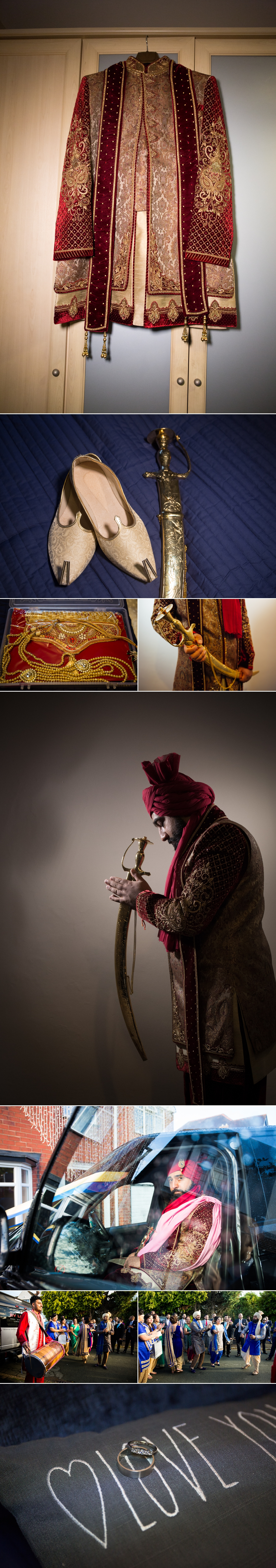 sikh-wedding-photography-at-guru-nanak